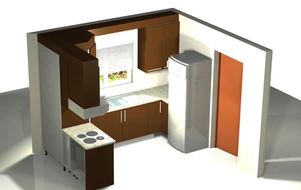 kitchen designs photos and pictures